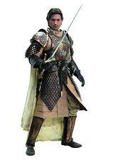 1/6 Sixth Scale Game of Thrones Jaime Lannister Figure ThreeZero