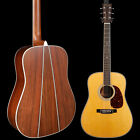 Martin HD-35 Standard Series (Case Included) 454 4lbs 8.3oz