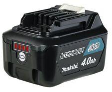 Makita Batterie Bl1040 4 0 AH 197402-0