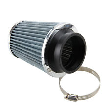 "3"" ZOLL PERFORMANCE SPORT LUFTFILTER MIT ADAPTER 70MM"