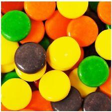 Wonka Chewy Spree 4 Lbs Bulk Vending Machine Fresh Candy New Candies