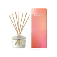 Ecoya-Apricot & Tonka Bean Fragranced Diffuser 200ml (Last Chance)
