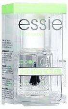 Essie Let it Shine Preserve & Shine Top Coat 13.5ml