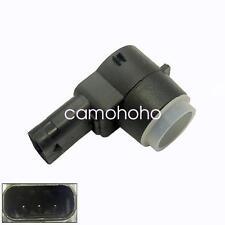 PDC Reverse Parking AID Sensor For MERCEDES-BENZ Front/Rear A2215420417