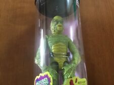 "12"" hasbro Universal studios The Creature from the black lagoon SEALED"
