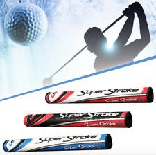 Super Stroke Golf Sport Putter Grip Ultra Slim Mid Slim Fat So 2.0 3.0 5.0 USA