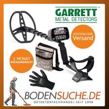 Garrett AT Pro Metalldetektor SommerSpecial - Neuware vom Fachhändler