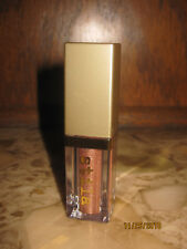 Stila Glitter & Glow Liquid Eye Shadow in Kitten Karma (champagne sparkle) NEW