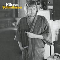Harry Nilsson NILSSON SCHMILSSON +MP3s LIMITED RSD 2017 New Colored Vinyl LP