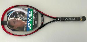 Yonex Vcore SV 95 L3 (4 3/8) unstrung NEU 310 gr.