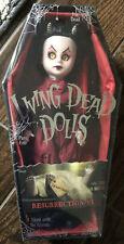 Mezco Living Dead Dolls Resurrection VI 6 Demonique