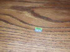 16GB PNY Micro SD Card