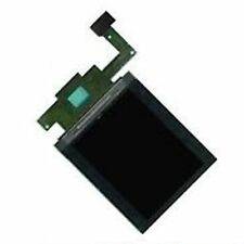 100% Genuine Sony Ericsson C902 LCD Screen display