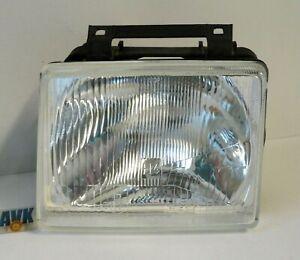 Scheinwerfer links Kinby 0020057 Opel Corsa A Schrägheck Kasten
