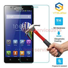 9H Premium Tempered Glass Film Screen Protector For Lenovo A536 Smartphone