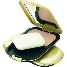 Make-up-Produkte für den Teint mit Lichtschutzfaktor und Natur Gesichts -