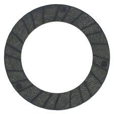 Clutch Disc Facing A D G Gp 60 620 630 70 720 730 Jd John Deere R90215 C614r 538