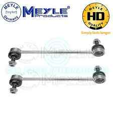 Mitsubushi Outlander Renault Megane MEYLE Front Left Stabiliser anti roll links
