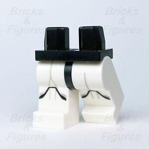 Star Wars LEGO® Clone Trooper Printed Legs Minifigure Part 75028 75085 75206