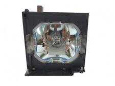 RUNCO VX-4000d, VX-5000Ci, VX-5000d Projector Lamp OEM Ushio NSH bulb inside