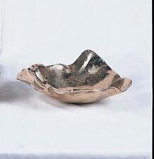 Small Medusa Bowl - by David Marshall, Sculptor