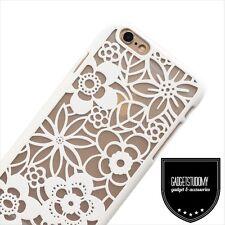 Full Blooms Phone Case Iphone 5/6/7