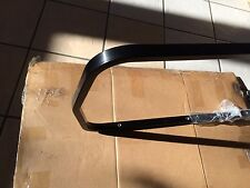 Rear bumper, grab handle Ski Doo 600 Renegade Back Country 2016