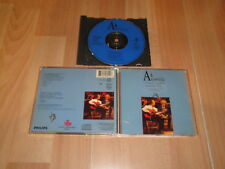PACO DE LUCIA CONCIERTO DE ARANJUEZ DE JOAQUIN RODRIGO MUSIC CD EN BUEN ESTADO