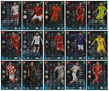 ADRENALYN XL EURO 2021 KICK OFF LIMITED EDITION TREADING CARDS