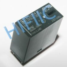 1PCS ALA2F24 3A 24V power relay