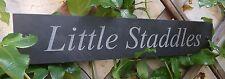 ARDESIA Inciso Personalizzato Casa Porta Placca Nome/Numero/segno-MADE to Order