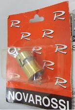 Novarossi 08535 1-BK cylinder & piston & conrod