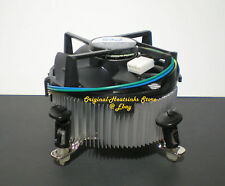 Pentium 4 Cooling Fan Heatsink for Intel 500 Series Processors CPU LGA775 - NEW