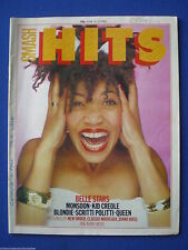 June Music Urban, Lifestyle & Fashion Magazines