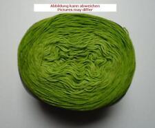 Lang Yarns Ayumi 700M / 100g Fb.16 Verde Gp : 100g/22,95€