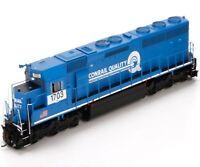 Athearn ATHG67138 HO SD45-2 Norfolk Southern #1703 Locomotive RTR