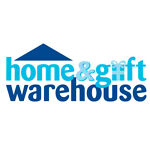 Home and Gift Warehouse