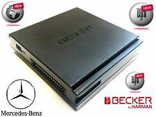 Genuine® Becker Map Pilot Mercedes Benz GPS Navigation Module 2019 Maps