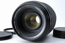 [Mint] Contax Carl Zeiss Vario Sonnar T* 70-300mm f/4-5.6 AF N mount Lens #20092