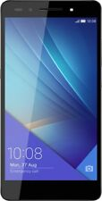Huawei Honor 7 Fingersensor Android Octa 3GB RAM Offer Price