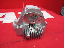 Cabeza Horizontal Original Ducati para Ducati Monstruo 600 / 97 cod.30120552A