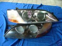 Parts & Accessories Car & Truck Parts JDM Toyota Windom Lexus ...