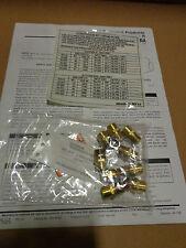 ~Discount Hvac~ Cplpconv007A00 - Carrier Parts Lp Conversion Kit High Altitude