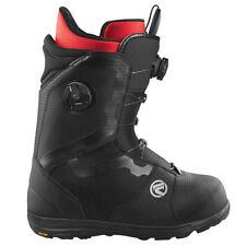 Chaussures de neige pour Homme Pointure 44