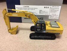 Kobelco Acera Geospec SK350 Hydraulic Excavator 1:50 Construction Machinery