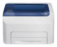 NEW Xerox Phaser 6022/NI USB, Wireless, Network Ready Color Laser Printer