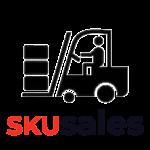 SKU Sales