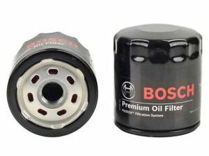 For 1985-1993 Dodge Daytona Oil Filter Bosch 19142XJ 1986 1987 1988 1989 1990