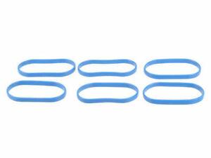 dx Fel-Pro Intake Manifold Gasket Set for 2001-2004 Mazda Tribute FelPro