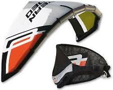 Ocean Rodeo React Trainer Kite And Harness Package